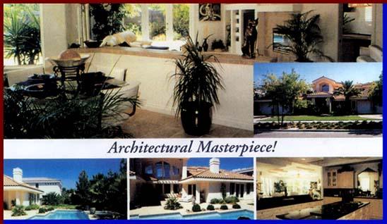 las vegas luxury home for sale by realtor owner las vegas
